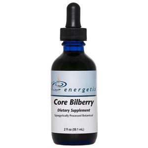 Core Bilberry