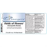 Fields of Flowers®